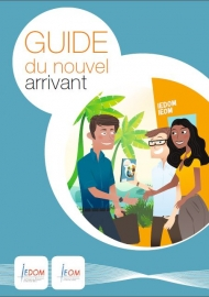 guide-du-nouvel-arrivant---bienvenue-aux-instituts